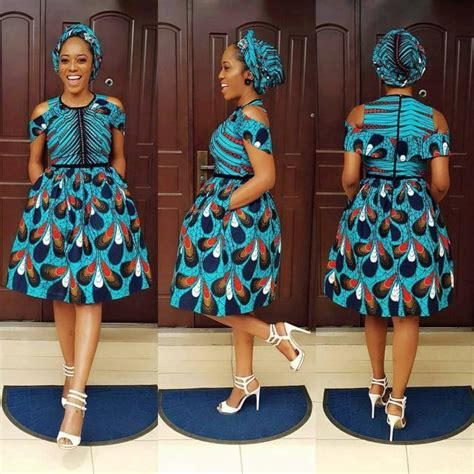 fashion styles pinterest best classical latest ankara styles collections 2017