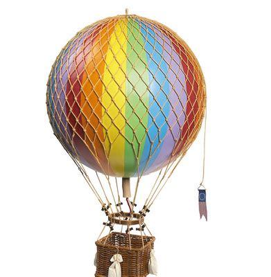 diy real hot air balloon hot air balloon diy i could use a real balloon extra lace