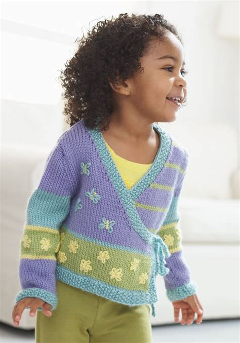 children s sweater knitting patterns toddler aran knitting patterns free crochet and knit