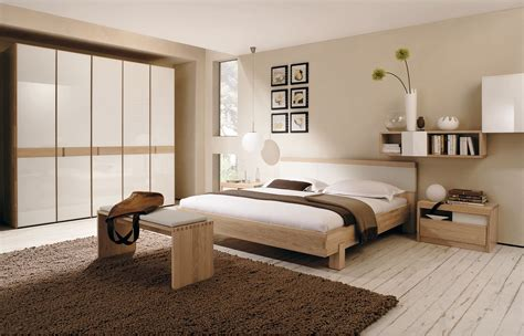 Bedroom Color Ideas 2013 | color trends to stay by elle decor best design projects