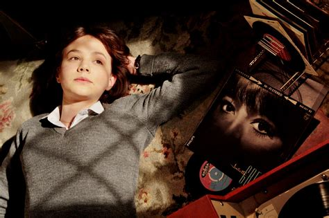 french film girl obsessed doctor an education an edifying coming of age film the diary