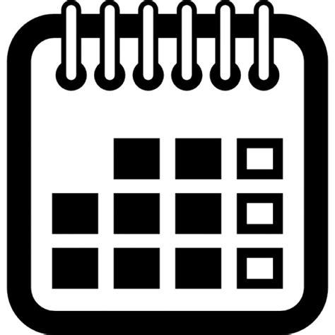 Calendar Date Comparison Year 2014 Calendar Time And Date Design Bild