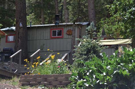 Mountain Air Cabins by Mountain Air Cabins