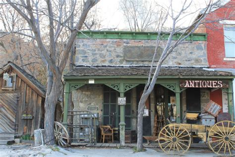 quaint little towns in the united states the 10 most charming towns in nevada