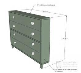 Slim Pine Bookcase Slim Shoe Rack Cabinet Roselawnlutheran