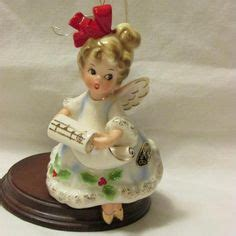 japanese ceramic christmas ornament 1950 1000 images about josef on figurine and