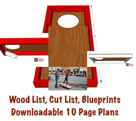 corn plans woodworking plans best 25 board plans ideas on corn