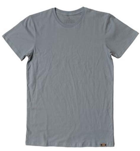 Kaos Polos Hitam Cotton Bamboo mana yang bagus kaos polos distro atau kaos polos biasa