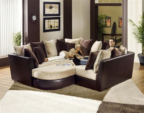 best couch ever sectional sofa design comfortable sectional sofa best