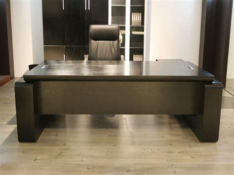 Büro Schreibtisch Kaufen by Schreibtisch Bestseller Shop F 252 R M 246 Bel Und Einrichtungen