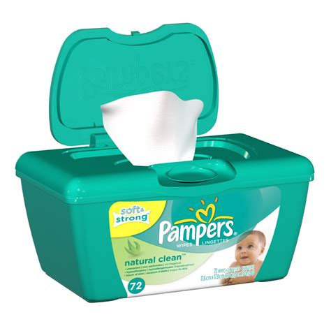Baby Wipes pers baby wipes only 0 48 at target mojosavings