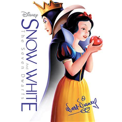 Snow White snow white and the seven dwarfs disney