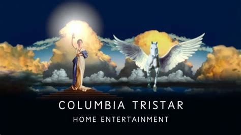 Columbia Tristar Home by Columbia Tristar Home Entertainment 2001 Remake By