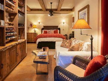 cabins usa jobs vrbo 174 jobs cabin us vacation rentals reviews booking
