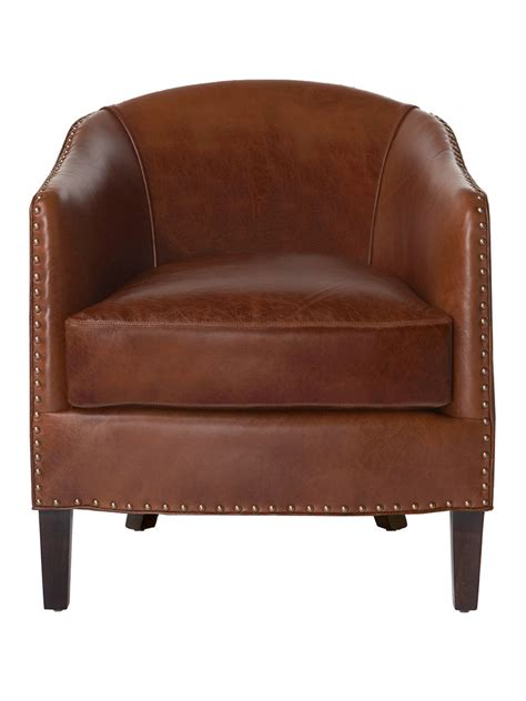 cisco upholstery crescent upholstered chair loveseat and ottoman fabric