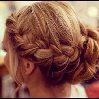 os of lazy plaited hair cornrows the 25 best plaits hairstyles ideas on pinterest plaits
