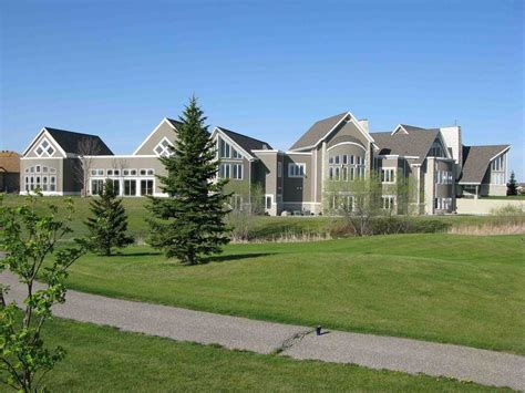 north dakota house most expensive homes for sale business insider