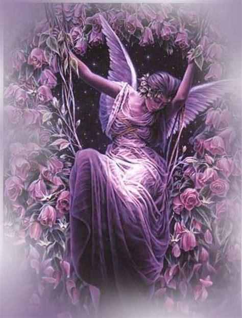 imagenes magicas sagradas mitologicas ranking de las flores y sus hadas listas en 20minutos es