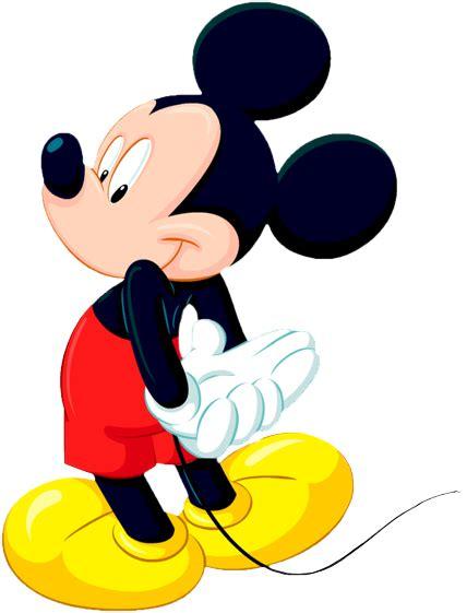 imagenes navideñas mickey mouse imagenes con formato png de mickey mouse imagui mickey