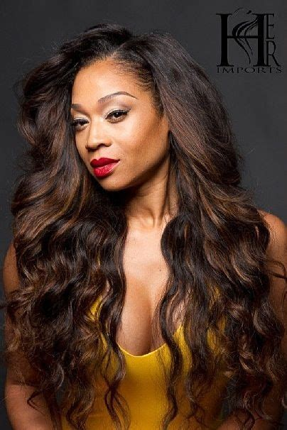 mimi from atlanta hip hop hair ssstyles 237 best images about love and hip hop atlanta on