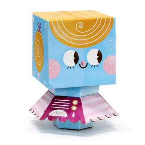 Kroom Ballerina Robot krooom 3d ballerina robot 42796 brands krooom