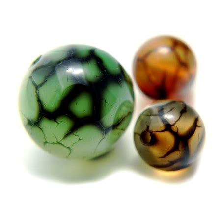 Vein Agate s vein agate meanings