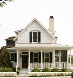 farmhouse style house new style farmhouse