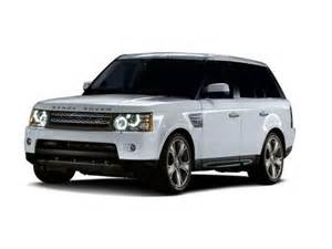 used range rover prices 22 background wallpaper