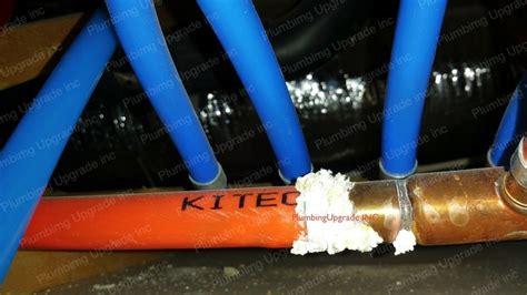 Kitec Plumbing Las Vegas by Kitec Plumbing