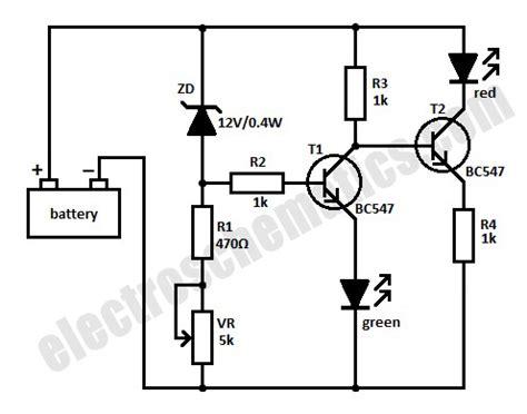 tabel transistor sanken transistor bc547 adalah 28 images teknik elektronika komunikasi pdf transistor bd139 211