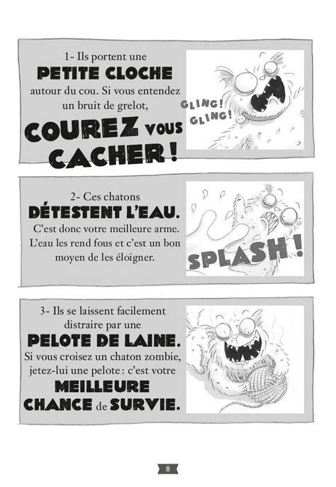 Casterman - Les super méchants - Tome 4 - Opération