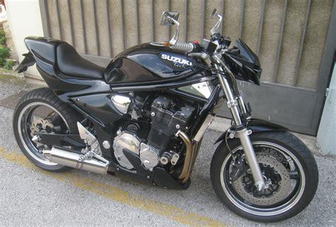 Motorrad Mohr Mobile by R1