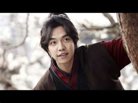 lee seung gi last word lee seung gi last word gu family book ost youtube