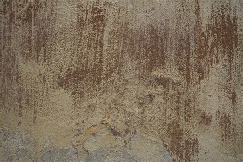 painted wall free concrete stock textures concrete textures painted