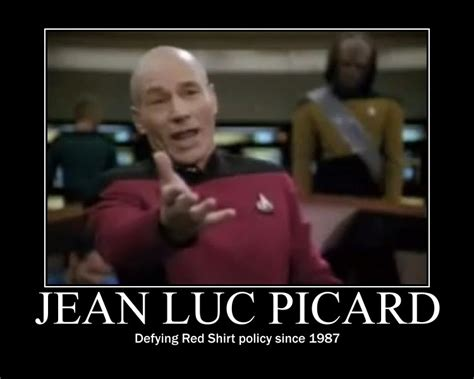 Piccard Meme - maybe i m not so lost afterall test squadron premier