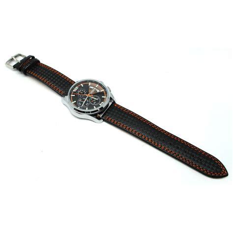 Mortima Jam Tangan Kasual Pria Leather Model 1 mortima jam tangan kasual pria leather model 8