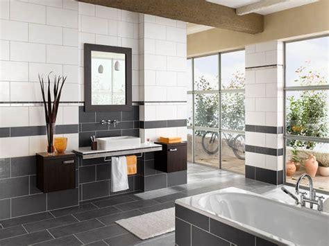 fliesen designs für badezimmer badezimmer fliesen design