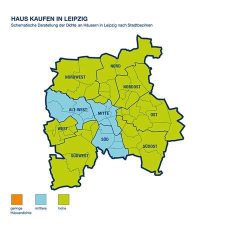 Haus Kauf Leipzig Marienbrunn by Haus Kaufen In Leipzig Immobilienscout24