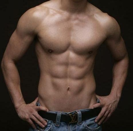 The Top 20 Greatest Bodies by What Is The Ideal Quora
