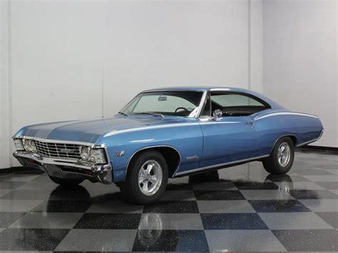 chevy impala 1967 for sale black 1967 chevy impala 4 door hardtop black sale html autos
