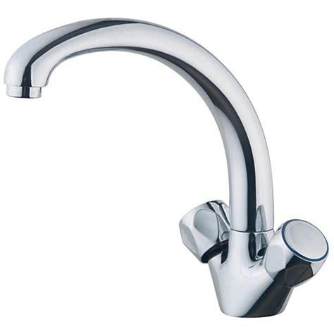 B Q Kitchen Sink Mixer Taps by Kitchen Sink Taps Besto