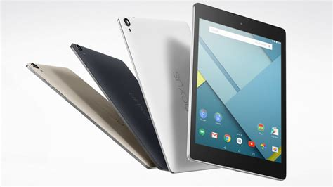 android lollipop tablet nexus 9 release date price and specs uk android lollipop tablet on sale today