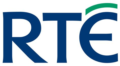 rt tv network wikipedia file rt 201 logo svg wikimedia commons