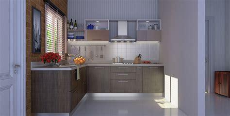 Kitchen Photos by Modular Kitchen Design Check Designs Price Photos Buy