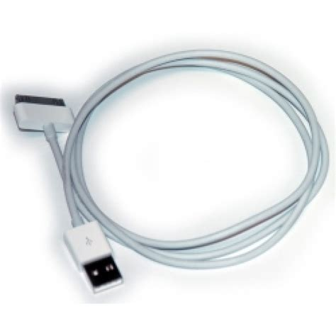 Apple Dock Connector To Usb Cable apple dock connector to usb cable