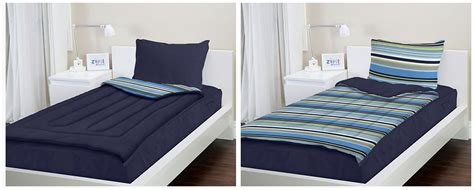 zip up bed covers zipit bedding set zip up your sheets and comforter like