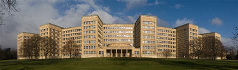 Goethe Uni Frankfurt Bewerbung Psychologie Veranstaltungen Psycho Treff De Fachschaftsrat