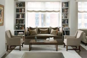 Design Ideas For Living Room Color Palettes Concept Warm Cozy Living Room Color Ideas Paint And Inspiration House Benjamin Home And Interior