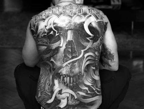 places to get tattoos for men top 15 best places to get a for masculine