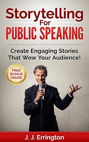 speaking savvy the of speaking and storytelling books free ebook oktober 2011